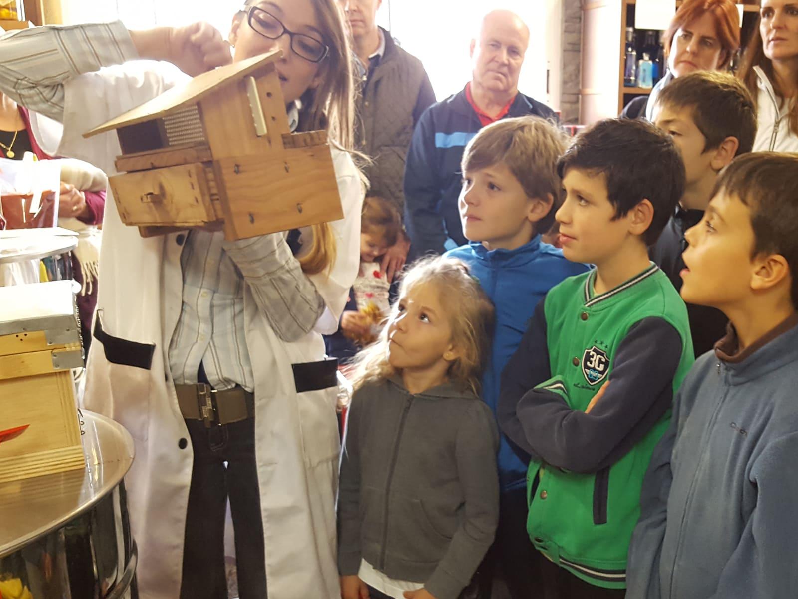 visita-apiturismo-miel-albacete.jpg